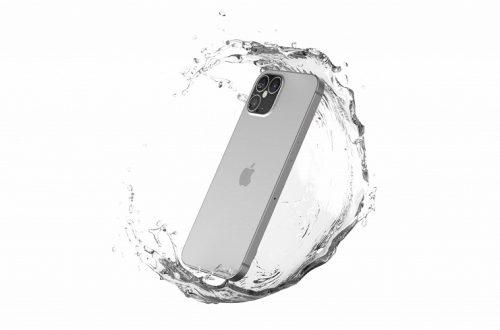 Каким будет самый большой и дорогой iPhone 12. Демонстрация дизайна от авторитетного источника