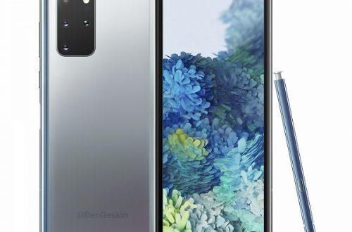 Samsung предупреждает о падении прибыли во втором квартале