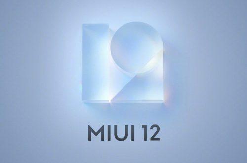 Фальшивая MIUI 12. Хакеры рассылают фейковые приглашения пользователям Xiaomi и Redmi