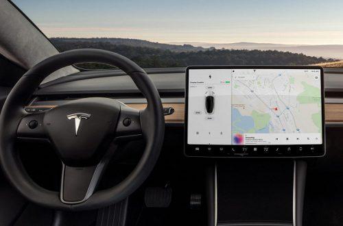 Глава Volkswagen признался, что машины Tesla по ряду показателей недостижимы для других автопроизводителей