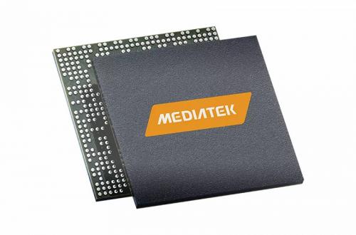 Новый Redmi может получить SoC MediaTek Dimensity 1000L и камеру на 64 Мп
