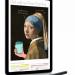 OnePlus 8 и 8 Pro ощутимо выгоднее покупать в Китае. Цены оказались ниже на 135-150 долларов