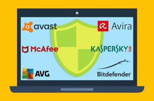 Под угрозой пользователи Windows, macOS и Linux. Во всех популярных антивирусах обнаружена критическая уязвимость