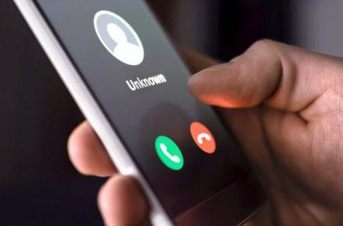 Google научит смартфоны Android делать текстовые расшифровки разговоров по телефону