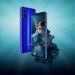 Телеприставка Xiaomi Mi Box S, наконец, получила рабочее обновление Android