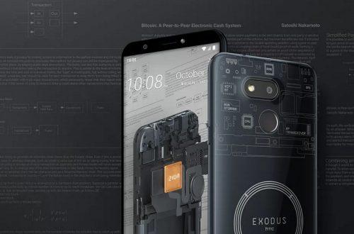 Майнинг на смартфоне — это когда устройство окупается за 170 лет. Вскоре добывать криптовалюту можно будет на HTC Exodus 1s