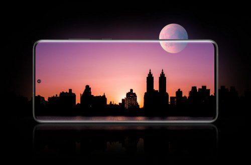 Samsung Galaxy S21 получит китайский экран? Как минимум одна модель линейки может получить дисплей BOE