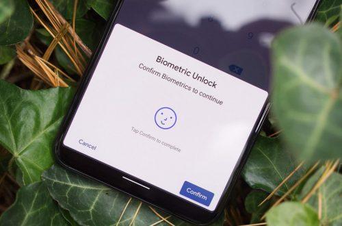 Спустя полгода смартфоны Pixel 4 наконец-то стали действительно безопасны. Face Unlock больше не работает при закрытых глазах