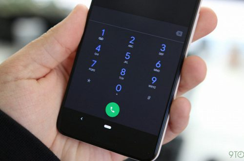 Google разъяснила, какие смартфоны Android получат долгожданную запись звонков