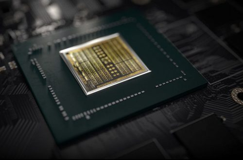 Совершенно новый уровень для самых бюджетных мобильных видеокарт. Nvidia готовит новинки на ядре GTX 1650
