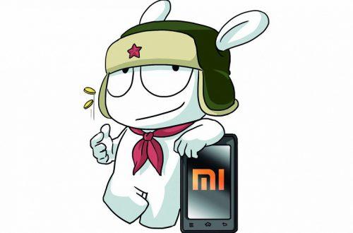 Гарантия на смартфоны Xiaomi и Redmi с разблокированными загрузчиками сохраняется не во всех случаях