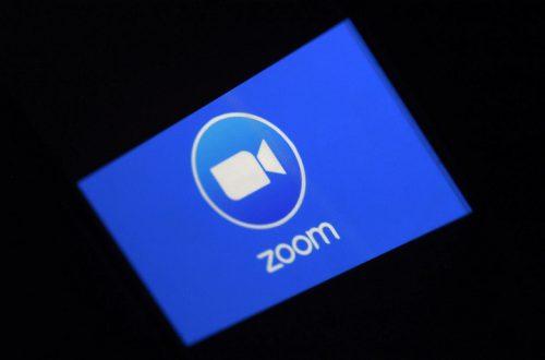 Если вы используете сервис Zoom, то, возможно, записи ваших личных сеансов попали в Сеть