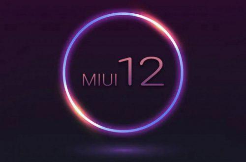 Какие смартфоны Xiaomi и Redmi первыми получат MIUI 12