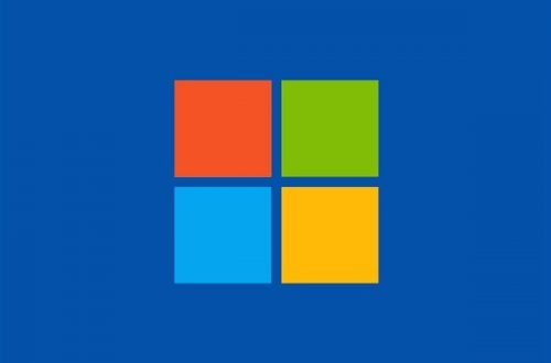 Windows 10 будет занимать меньше места на диске и станет меньше нагружать процессор