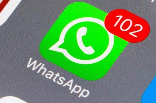 В пику Skype и Zoom. В WhatsApp запустили тестовые групповые звонки с большим числом участников