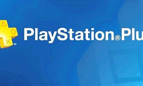 Фанаты PS4 просят заменить игры PS Plus за май 2020