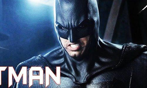 Утечка раскрыла Injustice 3, переиздание Mortal Kombat 11 и Batman: Arkham 4