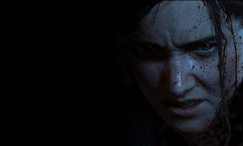 The Last of Us: Part 2 точно не перенесут. Игра в печати