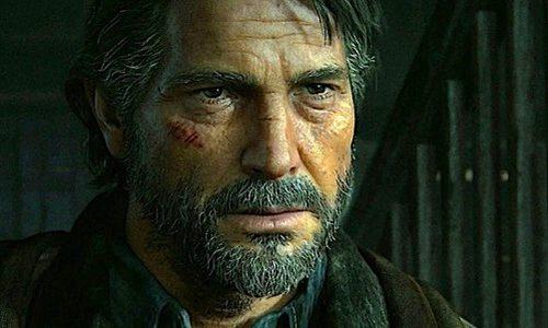Трой Бейкер прокомментировал слив истории The Last of Us 2