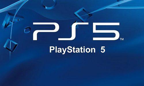 Презентация PS5 пройдет 3 июня