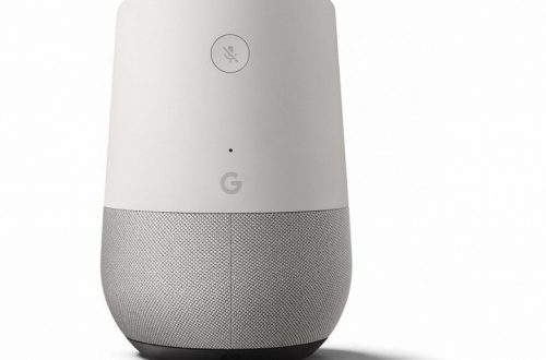 Умная колонка Google Home подешевела со 129 до 29 долларов в США