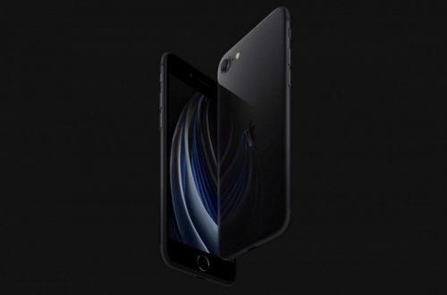 «Самый дешёвый iPhone обгоняет самый быстрый Android»