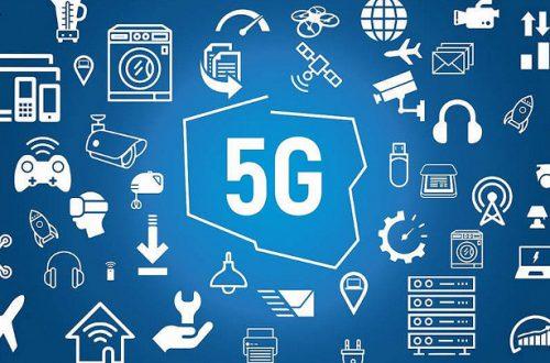 IDC прогнозирует, что рынок маршрутизаторов и шлюзов 5G и LTE в 2024 году достигнет 3,0 млрд долларов