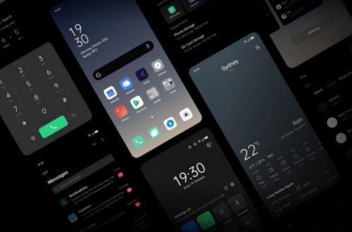 Наконец-то. Oppo начала обновлять смартфоны до Android 10 в России
