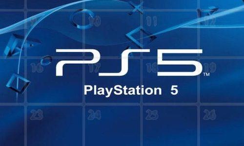 Презентация PlayStation 5 пройдет вскоре после Xbox Series X