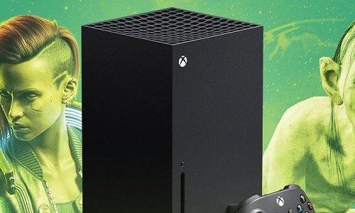 Как смотреть презентацию игр Xbox Series X онлайн