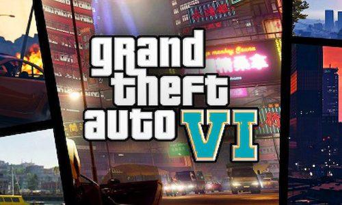 Плохие новости о дате выходе GTA 6