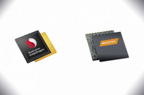 MediaTek не оставит Snapdragon 875 без ответа. Компания продолжит выпускать топовые платформы
