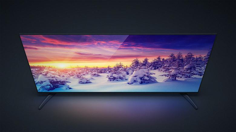 Первый OLED-телевизор Xiaomi, первый саундбар Redmi и много прочего. Что готовит нам китайский производитель?