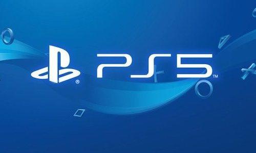 13 мая покажут новый эксклюзив для PS5