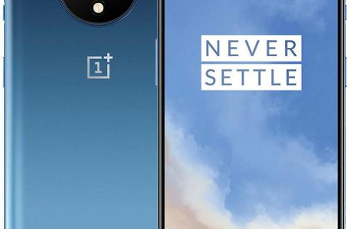 OnePlus 7T научился записывать видео 960 к/с и 4K на сверхширокоугольную камеру