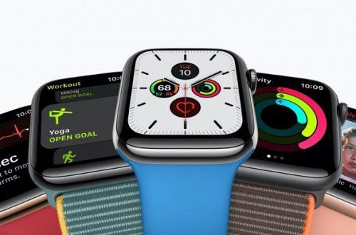 Поразительные Apple Watch. Часы обнаружили у человека проблему с сердцем, которую пропустили врачи в больнице