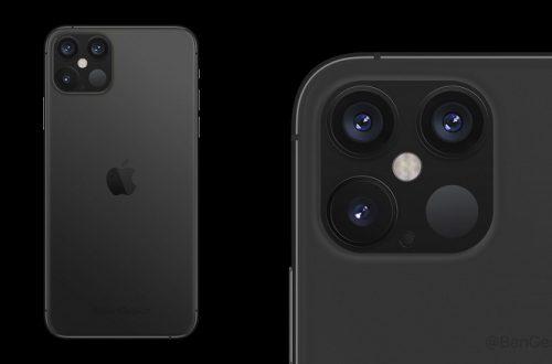 iPhone никому не нужен. Продажи рухнули на 77%