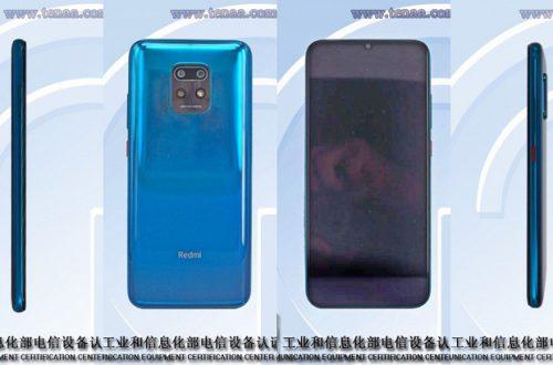 Xiaomi пообещала «суперпроизводительность» в новом Redmi