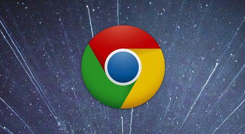 Ну наконец-то. Google Chrome сможет блокировать слишком прожорливую рекламу, иссушающую аккумуляторы и нагружающую CPU