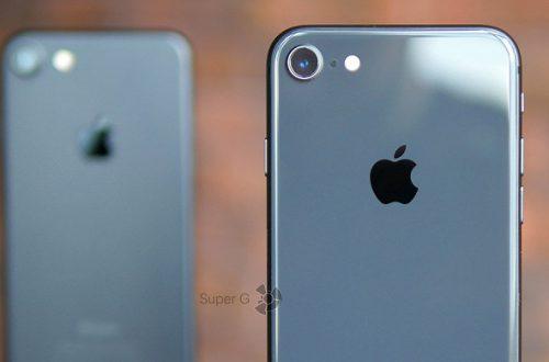 Apple готова отдать пользователям iPhone 500 миллионов долларов, но суд не торопится