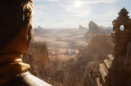 Sony PlayStation 5 косвенно сравнили с GeForce RTX 2070. Такая видеокарта осилит демо на движке Unreal Engine 5