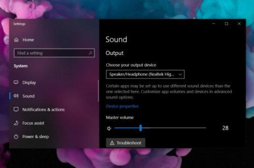 Осторожно, опасное обновление Windows 10. Пропадают файлы и исчезает звук