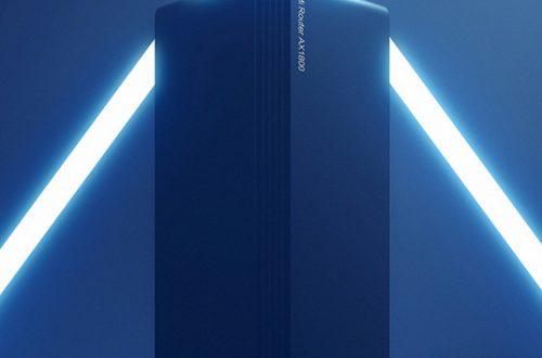Представлен недорогой роутер Xiaomi с поддержкой Wi-Fi 6