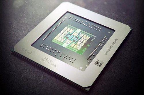 Как Nvidia проворонила успех AMD и техпроцесс TSMC 7N
