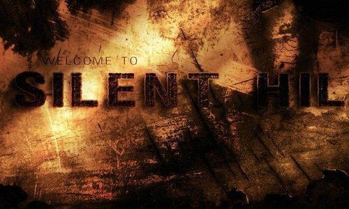 Новые подробности о Silent Hill для PS5