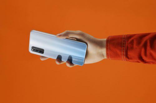 Snapdragon 865 заткнула за пояс новую SoС Dimensity 1000+. Фотографии iQOO Z1 5G в разрешении 8K