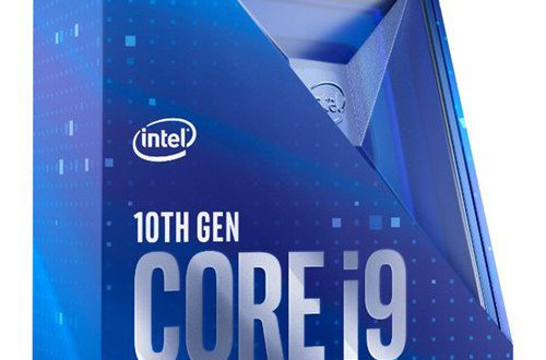 В 10-ядерном Intel Core i9-10900K все меньше смысла: высокое не только энергопотребление, но и цена
