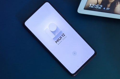 «Международная» MIUI 12 появилась для 20 с лишним моделей Xiaomi и Redmi. Разблокированы скрытые функции и сняты ограничения