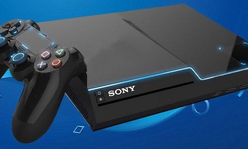 Глава Sony заявил, что игры для PS5 будут представлены совсем скоро