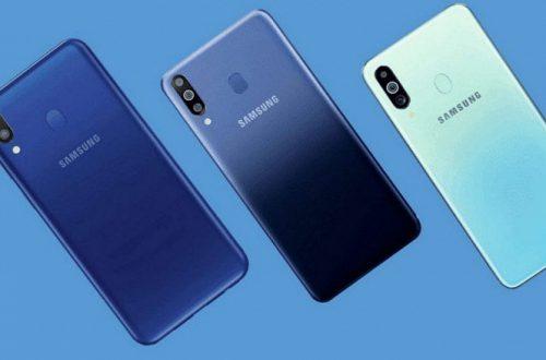 Samsung пытается вернуть рынок Индии снижением цен на популярные модели